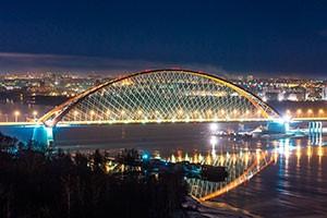 Реклама ТВ Новосибирск