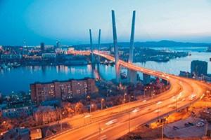Реклама ТВ Владивосток