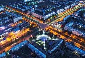 Реклама ТВ Минусинск
